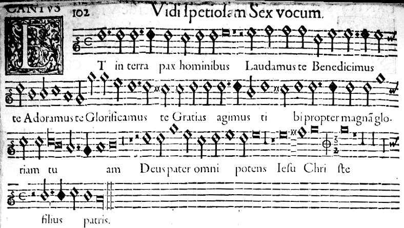 Musik im Gottesdienst, Schlägl